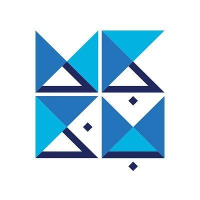 HBKU Press Social Profile