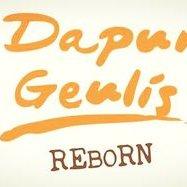 @dapurgeulis