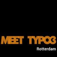 meettypo3nl