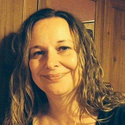 Dorte Olsen