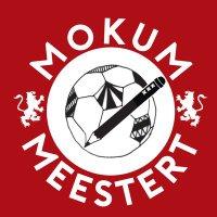 MokumMeestert