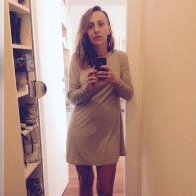 Valentina Gattei | Social Profile