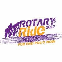 @rotaryride