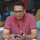 Rakesh Tiwari (@001rakeshtiwari) Twitter