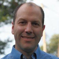 Steve Hauck | Social Profile