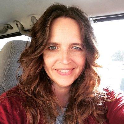 Jessica G Fisher | Social Profile