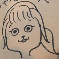 りきこ | Social Profile