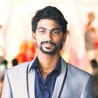 Umar Faruk Muhammad | Social Profile