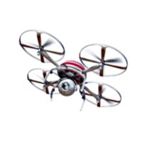 DrohnenKopter