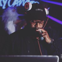 DJ TAY JAMES | Social Profile