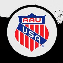 AAU Basketball | Social Profile