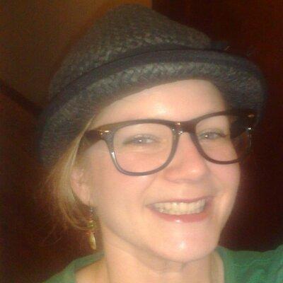 Rachel Hardie   Social Profile