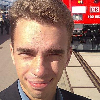 Tadeusz Rybka