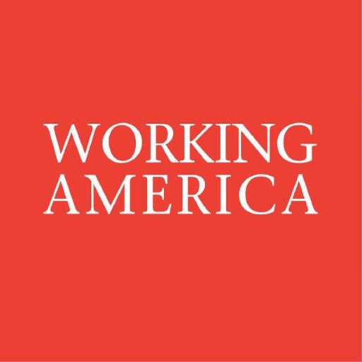 Working America Social Profile