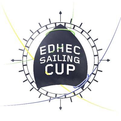 EDHEC Sailing Cup