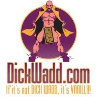 DickWaddMedia