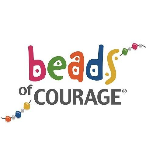 Beads of Courage Social Profile