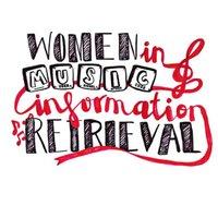 Women_MIR