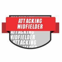 attackingmidf