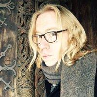 Collin Anderson | Social Profile