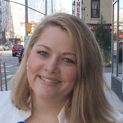 Sarah Cundiff | Social Profile