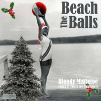 BeachBallMusic