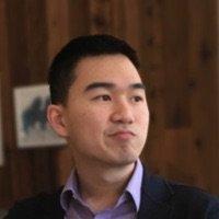 Ben Ng   Social Profile