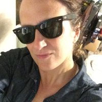 Anne Jamison   Social Profile