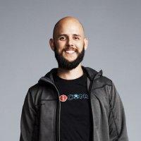 Alvaro | Social Profile