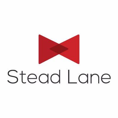 SteadLane
