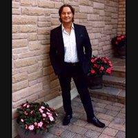 Tony Monaco | Social Profile