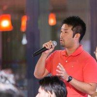 てっちゃん@もてラジ   Social Profile