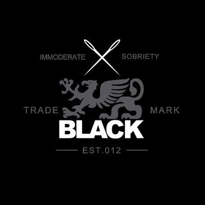 Black By Lozanne | Social Profile