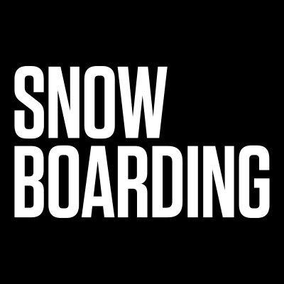 TransWorld SNOW | Social Profile