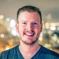 Robert Padbury | Social Profile