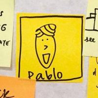 Pablo Esteves | Social Profile