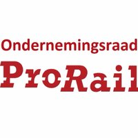 OR_ProRail