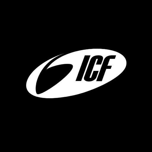 ICF PRAHA
