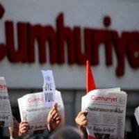CumhuriyetAv