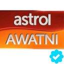 Astrol AWATNI