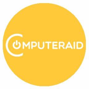 Computer Aid Social Profile
