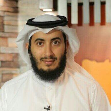عبدالله آل يعن الله | Social Profile