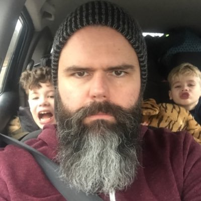 Jason Doyle Social Profile