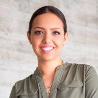 Andrea Cantú | Social Profile