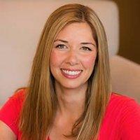 Amelia Winslow | Social Profile