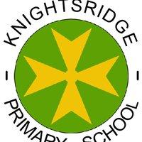 @knightsridgepr1