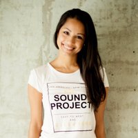 Candyce P. | Social Profile