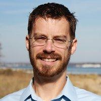 Chris Trumbauer | Social Profile
