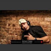 DJ ANDY P | Social Profile