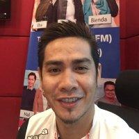 Mohd Rafly | Social Profile
